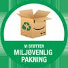 Miljoe-venlig-pakning-logo