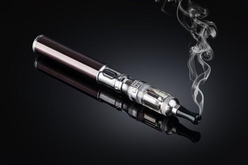info om e cigaret